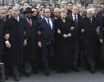french memorial march
