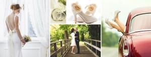 haargenau-kleve-brautfrisuren-wedding
