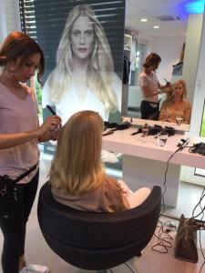 GHD Friseur Haargenau Kleve6