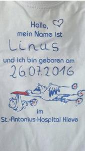 Linus_haargenau_Kleve
