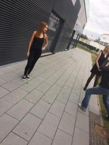foto-shooting-haargenau-kleve8
