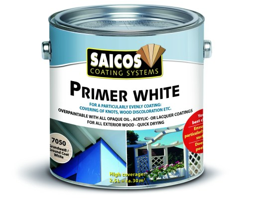 SAICOS-Primer-White