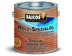 Saicos-special-Wood-Oil