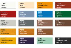 saicos-bel-air-kleuren