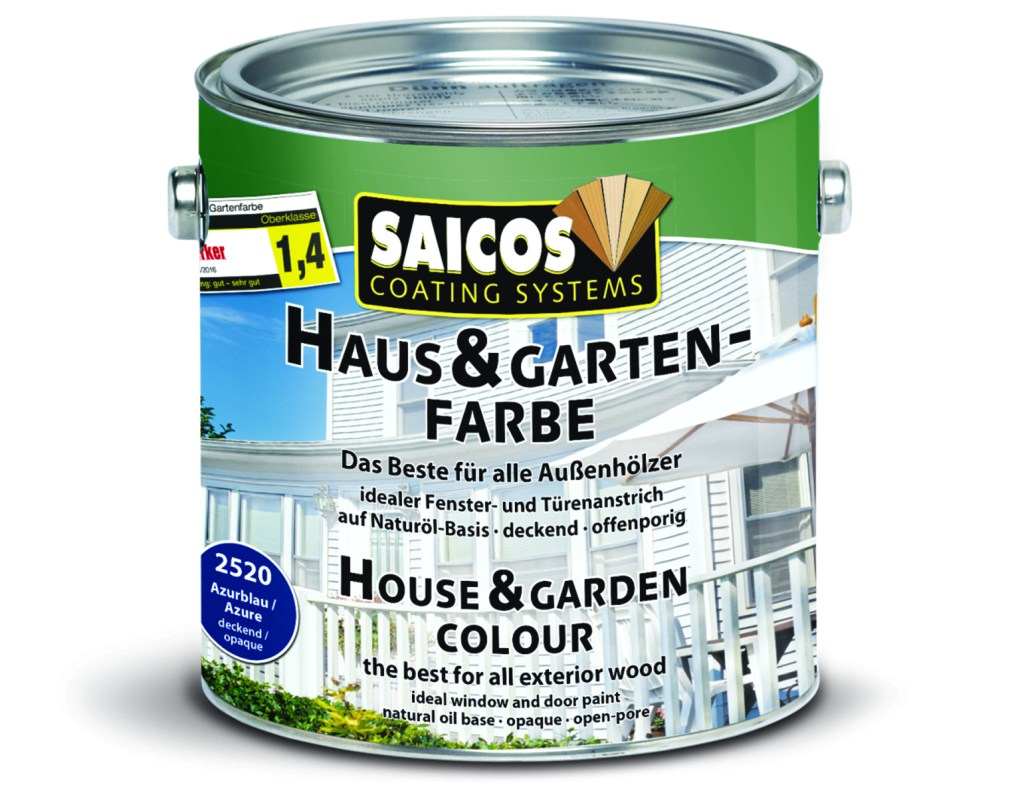 saicos-house-garden-colour