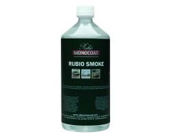 RMC Smoke