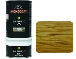 RMCOil-plus2C-Oak