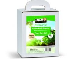 Saicos-Ecoline-floorcare