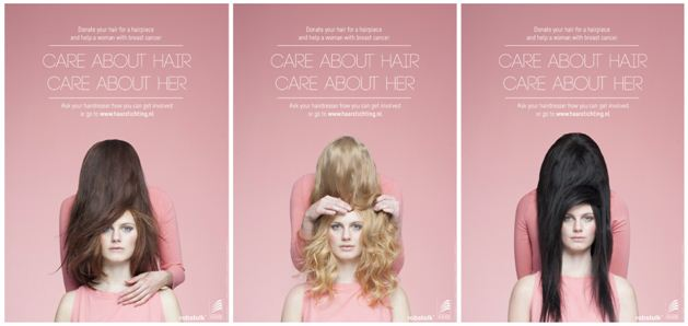 Donate dyed hair for cancer hairsstyles donate your hair haarverzorging haaruitval haarproblemen pmusecretfo Image collections