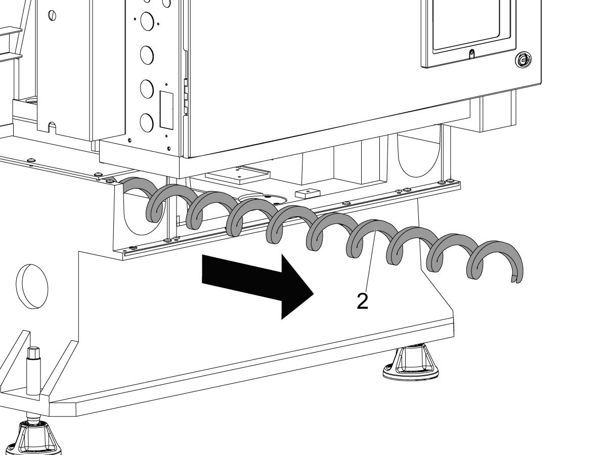 Auger System