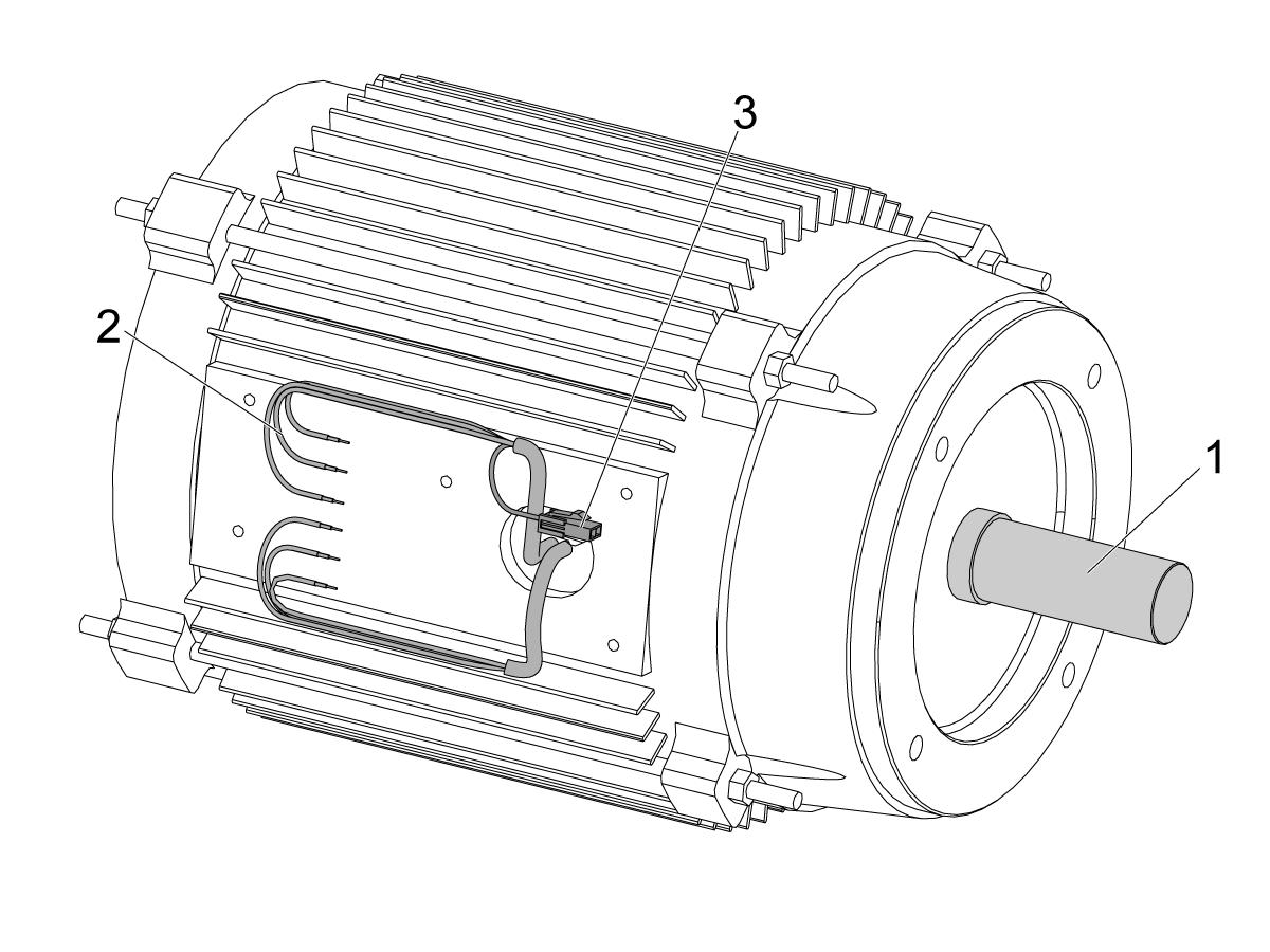 Haas Spindle Motor Wiring Diagram