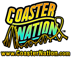 Coaster Nation