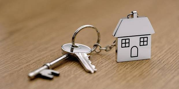 5 Keys To Success When Letting Property