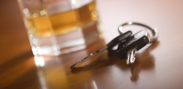 Saving Money When You Have a Drink Driving Conviction