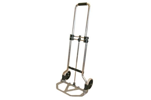 Alu-Carry 50 bagage trolley