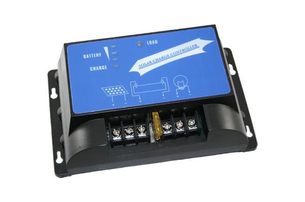 Solcon Solar controller 15A