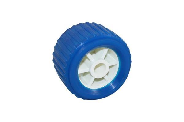 Polyurethaan kimrol 110x75mm