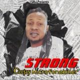 Music | Ceejay Microfonekiller-Strong