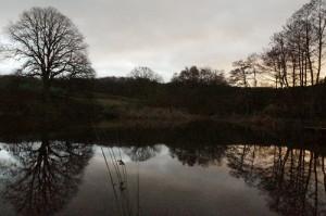 campinginherefordshire-300x199