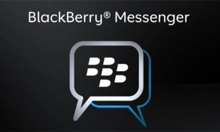 How To Add Contacts On BBM