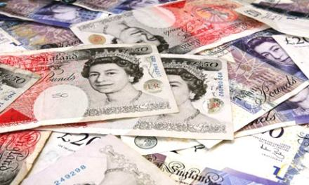 How to Send Money From Nigeria to the UK