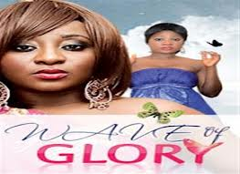 Waves of Glory; Ladies On The Move