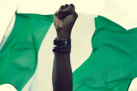 Great Nigeria