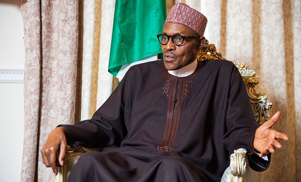 Federal Government To Initiate Youth Empowerment Programme As A Replacement Of N5,000 Monthly Stipend
