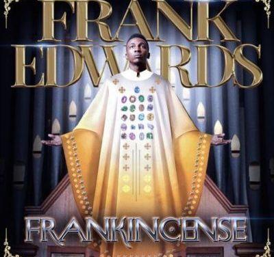 Download Music: Frank Edwards – Ka Anyi Bulie ft. Don Moen