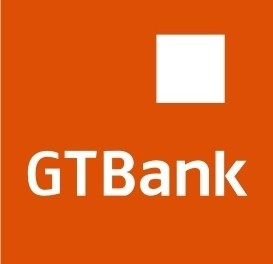 All GTBank Sort Code And Their Address