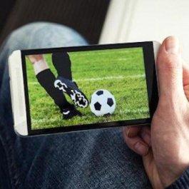 habanaija.com watching sport