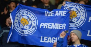 Leicester-City-EPL-bets-at-5000-1