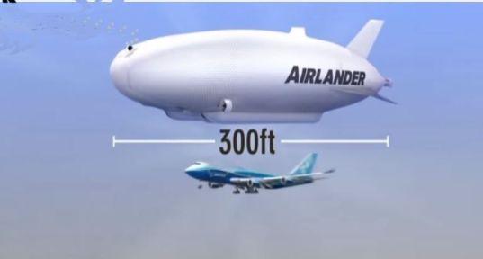 airlander.jpg3