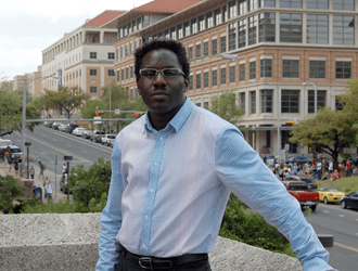 Nigerian Scientist Deji Akinwande Awarded Research Honour By President Barack Obama