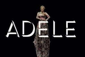 adele-new-song-51616-620x413
