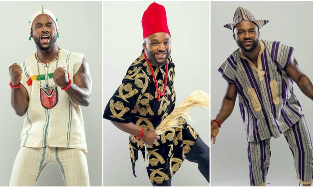 How To Be Culturally Sensitive When You Travel Around Nigeria
