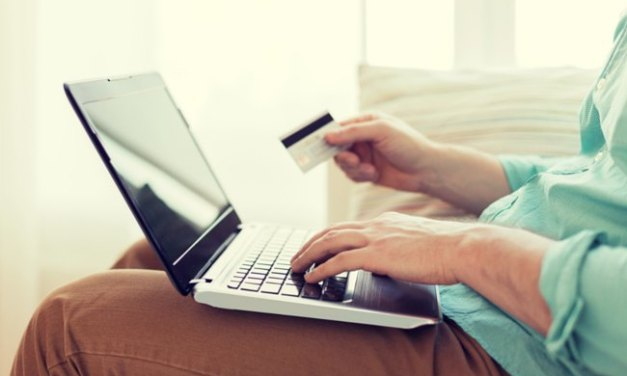 5 Essential Things You Should Always Pay With Your Debit Card