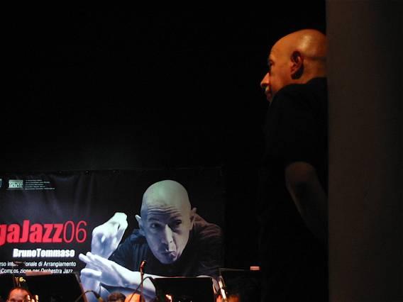 Barga Jazz 2006