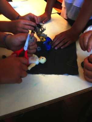 Quasimodo 2011-02