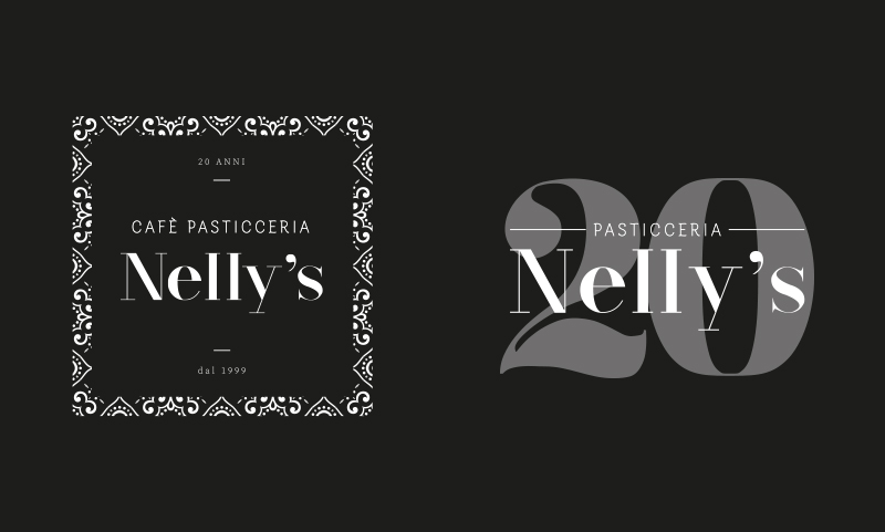 002_nellys