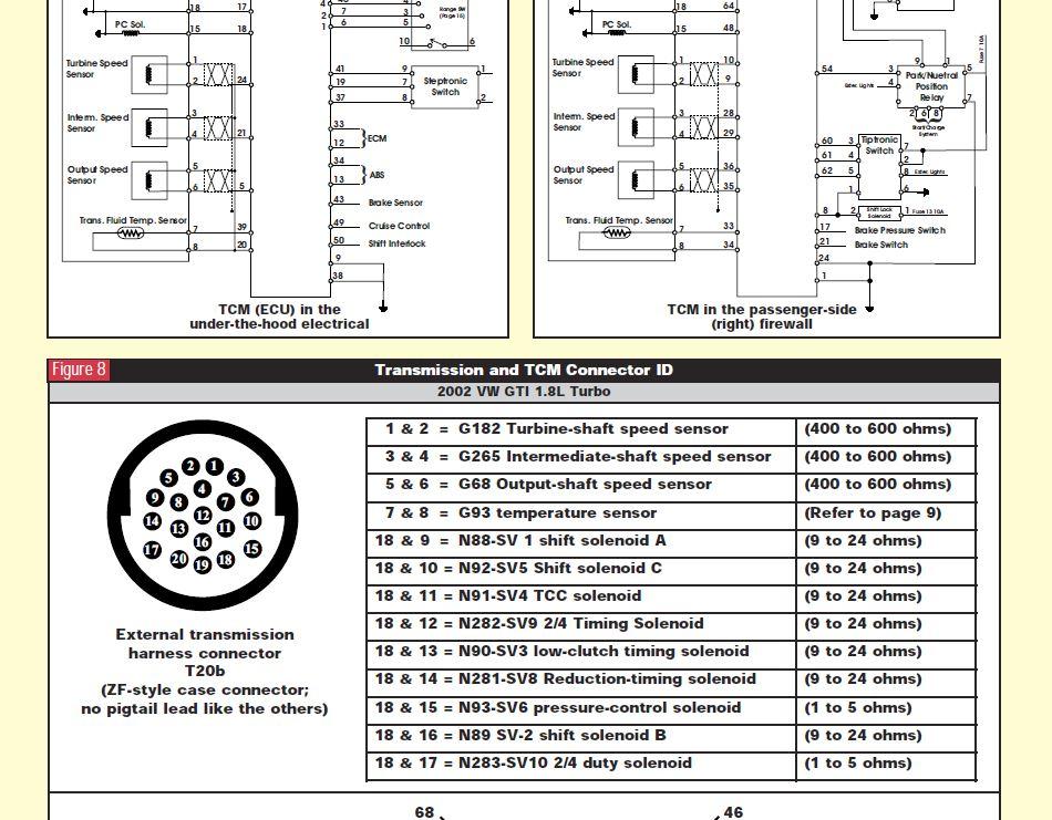 Modern ls1 alternator wiring diagram crest schematic diagram ls1 alternator wiring diagram asfbconference2016 Gallery