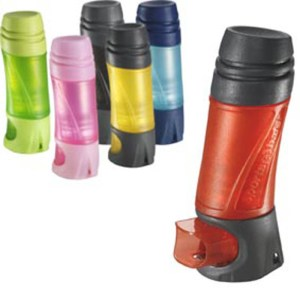 Sports-haler Asthma Inhaler Cover