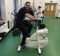 physiotherapy-Royal-Blackburn