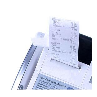 Tanita Printer Paper
