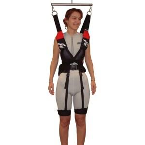 Airwalk Vest