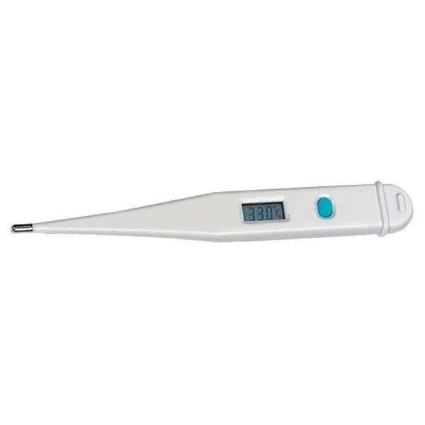3805139-1-Digital Clinical Thermometer