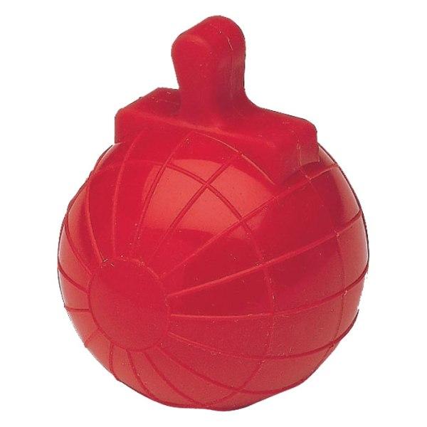 474000-Togu-Ball-With-Grip