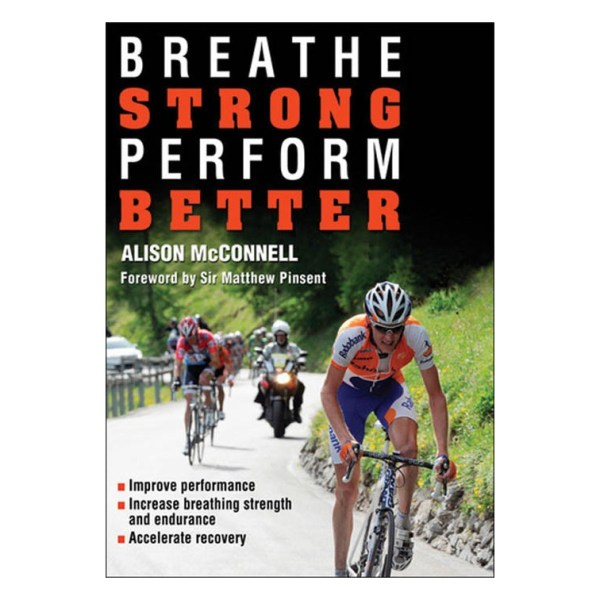 Breathe Strong Perform Better