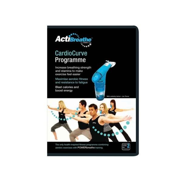 PBAB24-CardioCurve Workout DVD