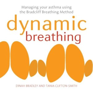 Dynamic Breathing